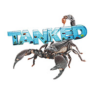 As Seen on Tanked