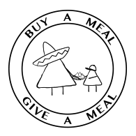 Buy a meal, Give a meal